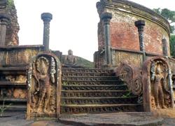 rock-temple