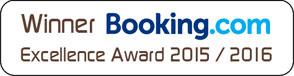 booking-com-2015-2016