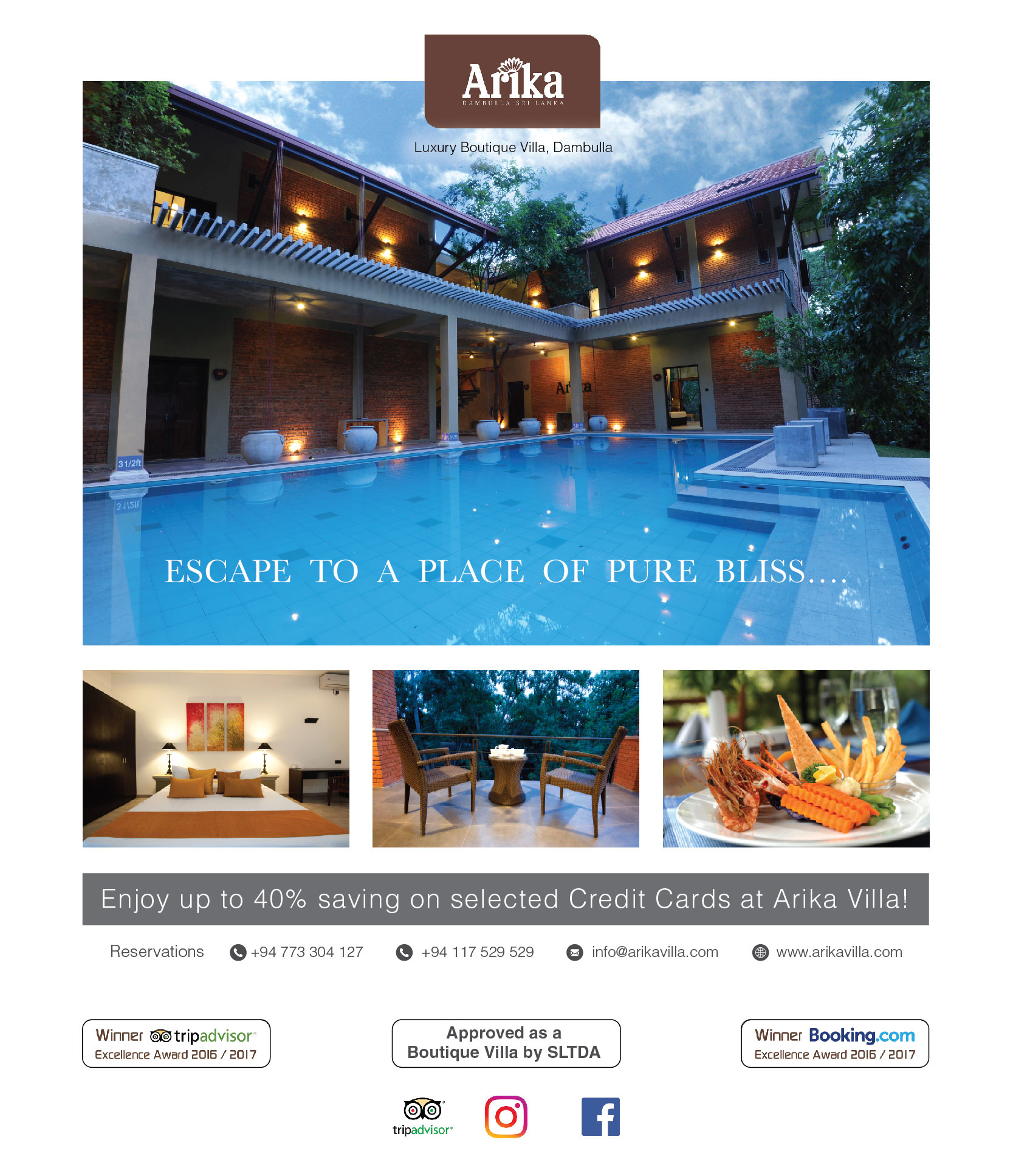 holiday_offer_arika_villa