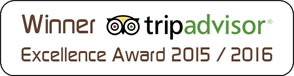 tripadvisor-2015-2016